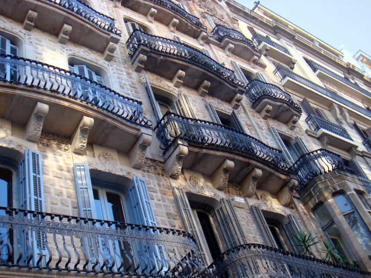 barcelona-02