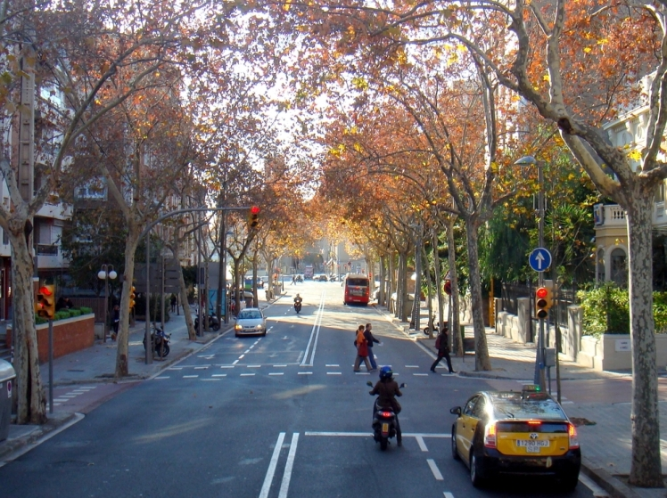 Passeig-de-Gracia-04