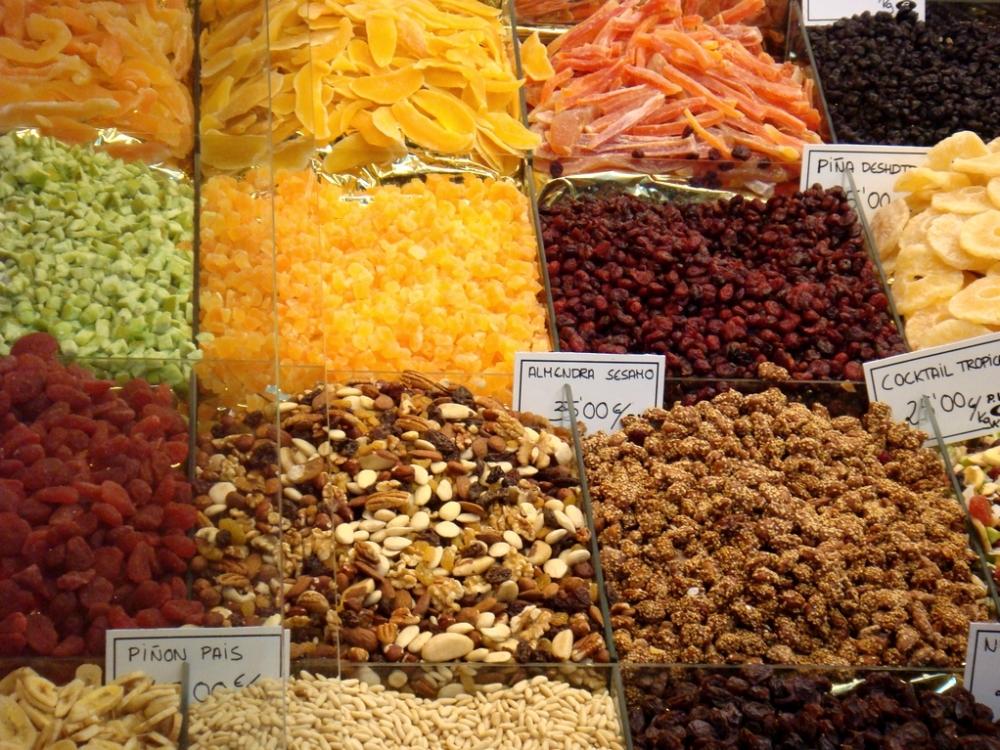 mercat-de-la-boqueria-barcelona