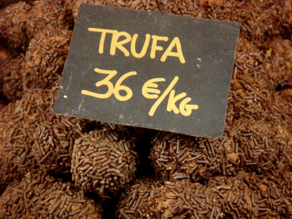 mercat-la-boqueria-02