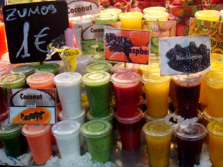 mercat-la-boqueria