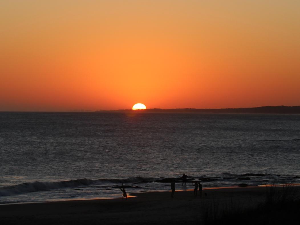 punta-del-este-sunset