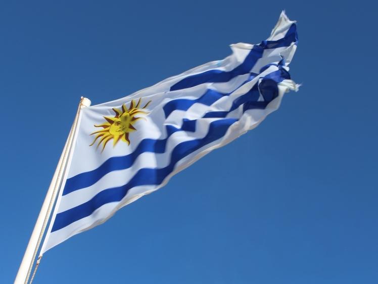 punta-del-este-uruguai.jpg