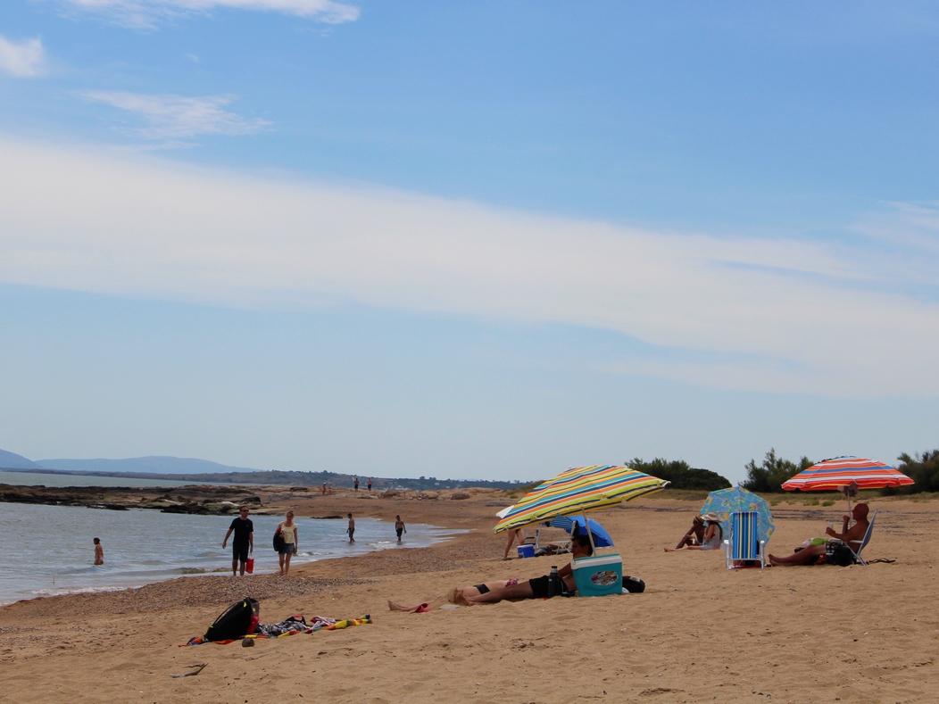 ilha-goritti-praia