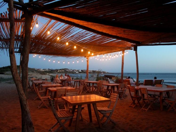 jose-ignacio-la-susana-restaurante