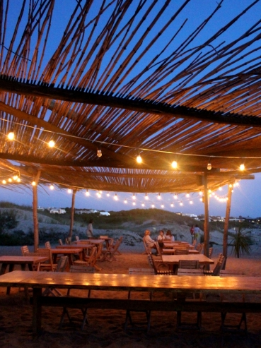 la-susana-beach-club-jose-ignacio-uruguai