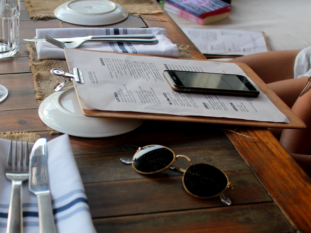 la-susana-restaurante.jpg