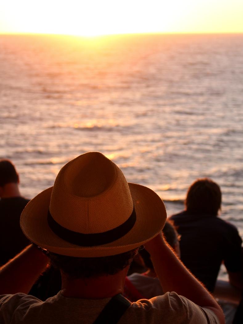 casapueblo-por-do-sol-cerimonia