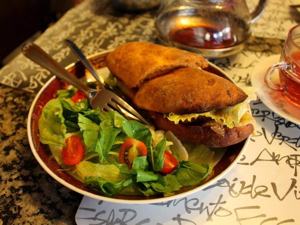 cha-comigo-bh-sanduiches