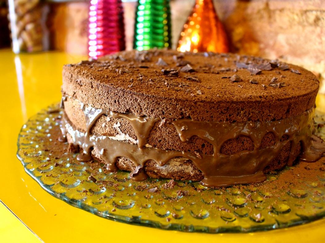 cha-comigo-bh-tortas-bolos