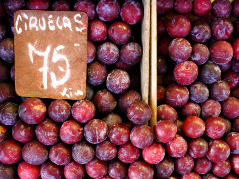 mercado-agricola-montevideo-uruguai-gastronomia-frutas