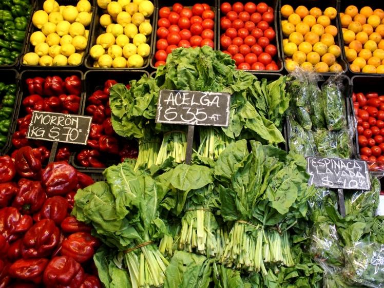 mercado-agricola-montevideo-uruguai-gastronomia-verduras