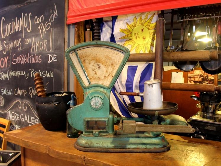 mercado-agricola-montevideu-uruguai-gastronomia