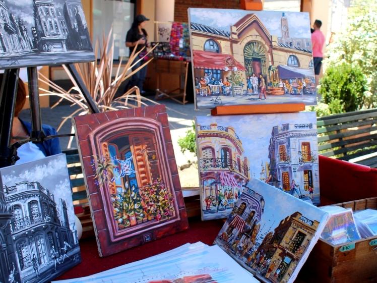 mercado-del-puerto-artesanato-montevideu