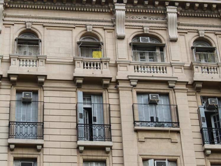 Buenos-Aires-Chicos-Arq