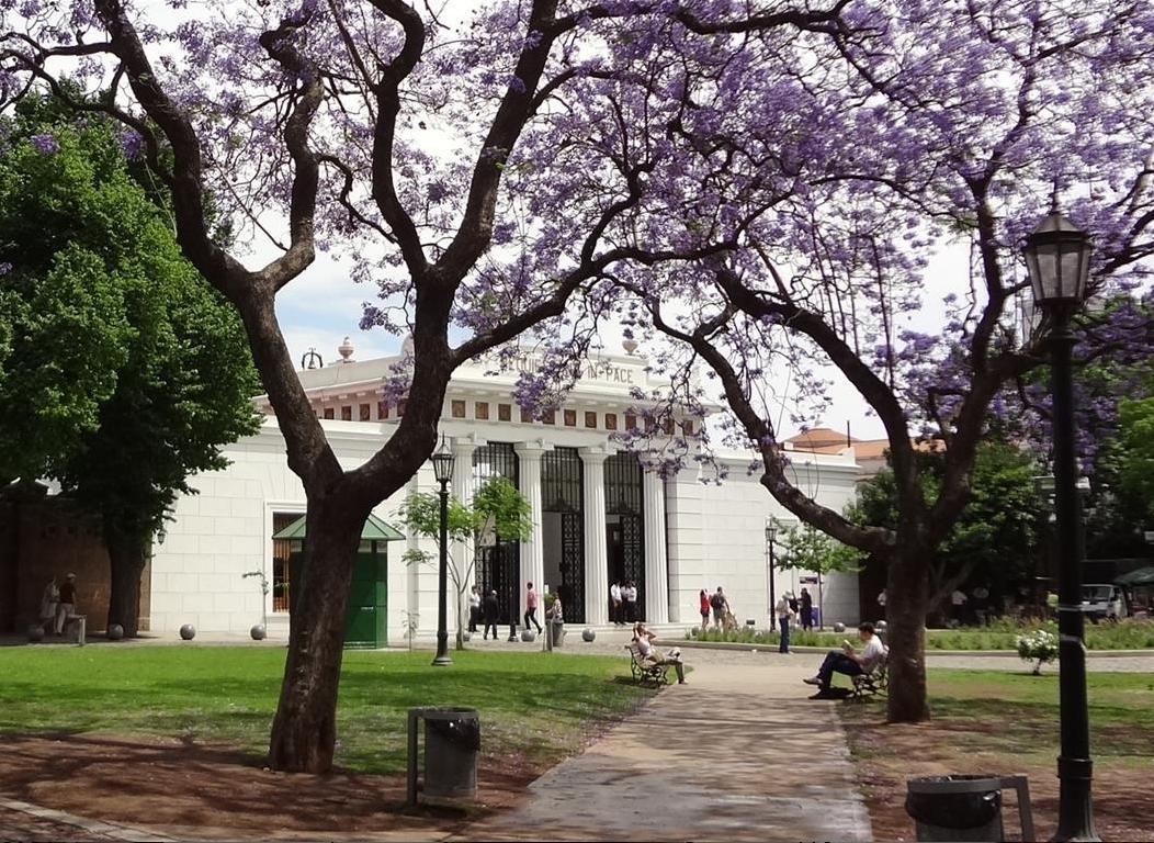 cemiterio-da-recoleta-buenos-aires-argentina