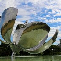 5 coisas para fazer na Recoleta - Buenos Aires