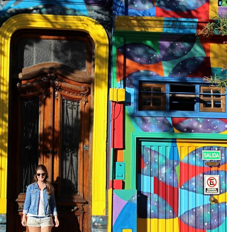 bairro-palermo-soho-arte