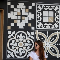 Palermo Soho: o Bairro Mais Incrível de Buenos Aires