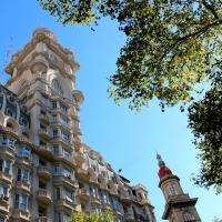 Pós Macri: Como ficou o câmbio em Buenos Aires?