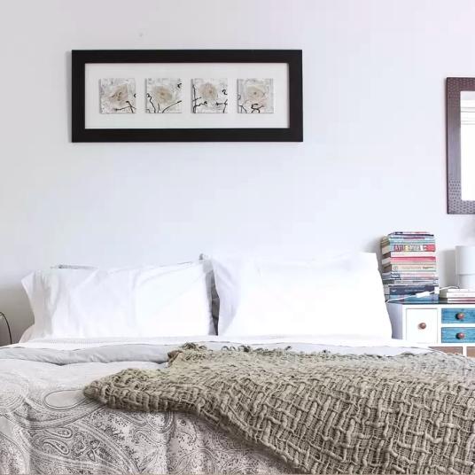 minha-experiencia-com-airbnb-buenos-aires