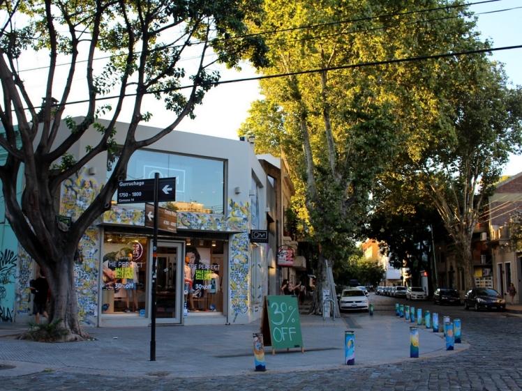 palermo-soho-bairro-buenos-aires-argentina