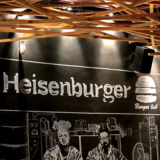 heisenburguer-hamburgueria-buenos-aires-palermo-soho-argentina