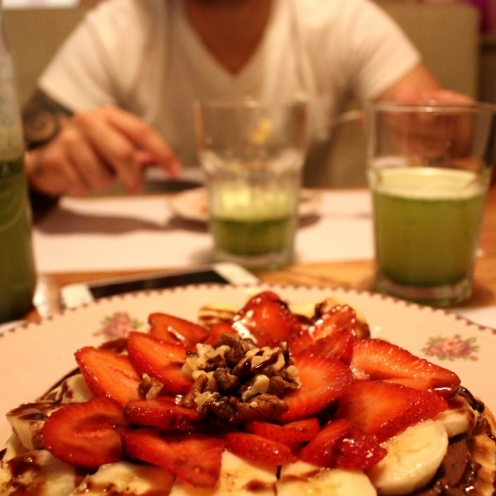 la-panera-rosa-palermo-soho-buenos-aires-argentina-restaurante