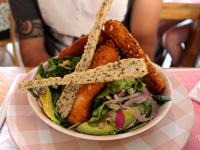la-panera-rosa-palermo-soho-restaurante-argentina