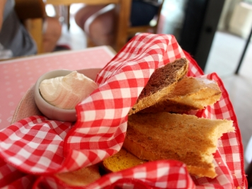 la-panera-rosa-restaurante-palermo-soho-buenos-aires-argentina