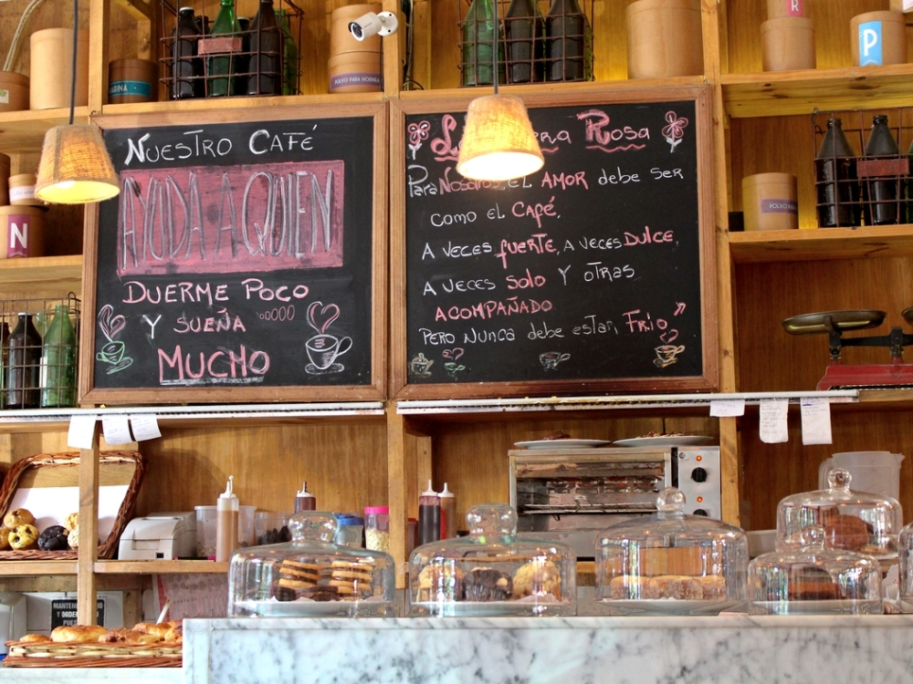la-panera-rosa-restaurante-palermo-soho