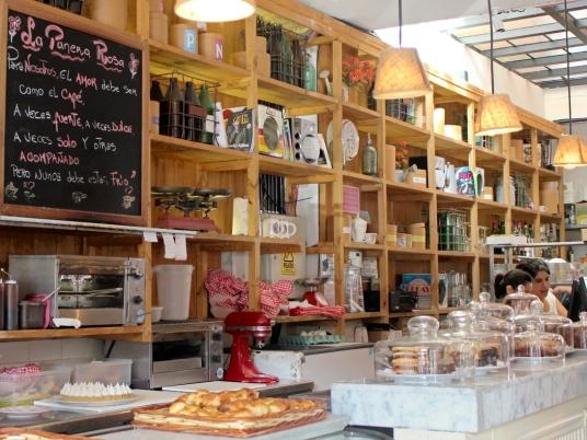 la-panera-rosa-restaurante