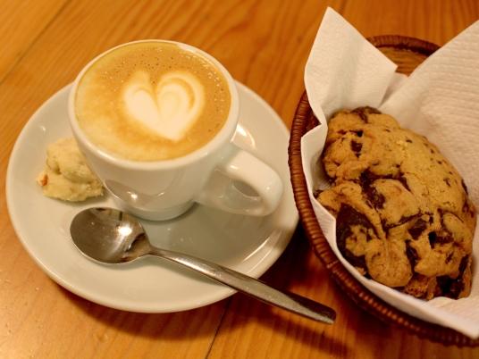 ninina-bakery-palermo-soho-cafeteria-buenos-aires-argentina