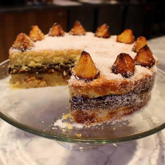 ninina-bakery-palermo-soho-cafeteria