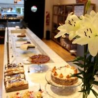 3 restaurantes imperdíveis em Palermo Soho