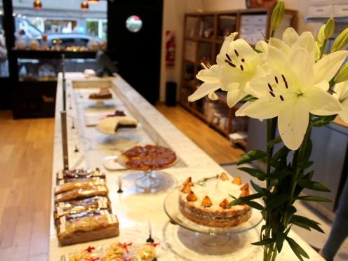 ninina-bakery-palermo-soho