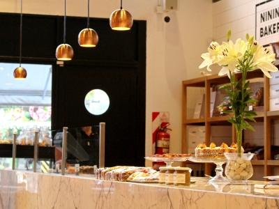 ninina-bakery