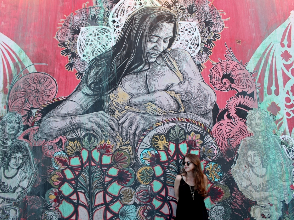 wynwood-walls-miami-02