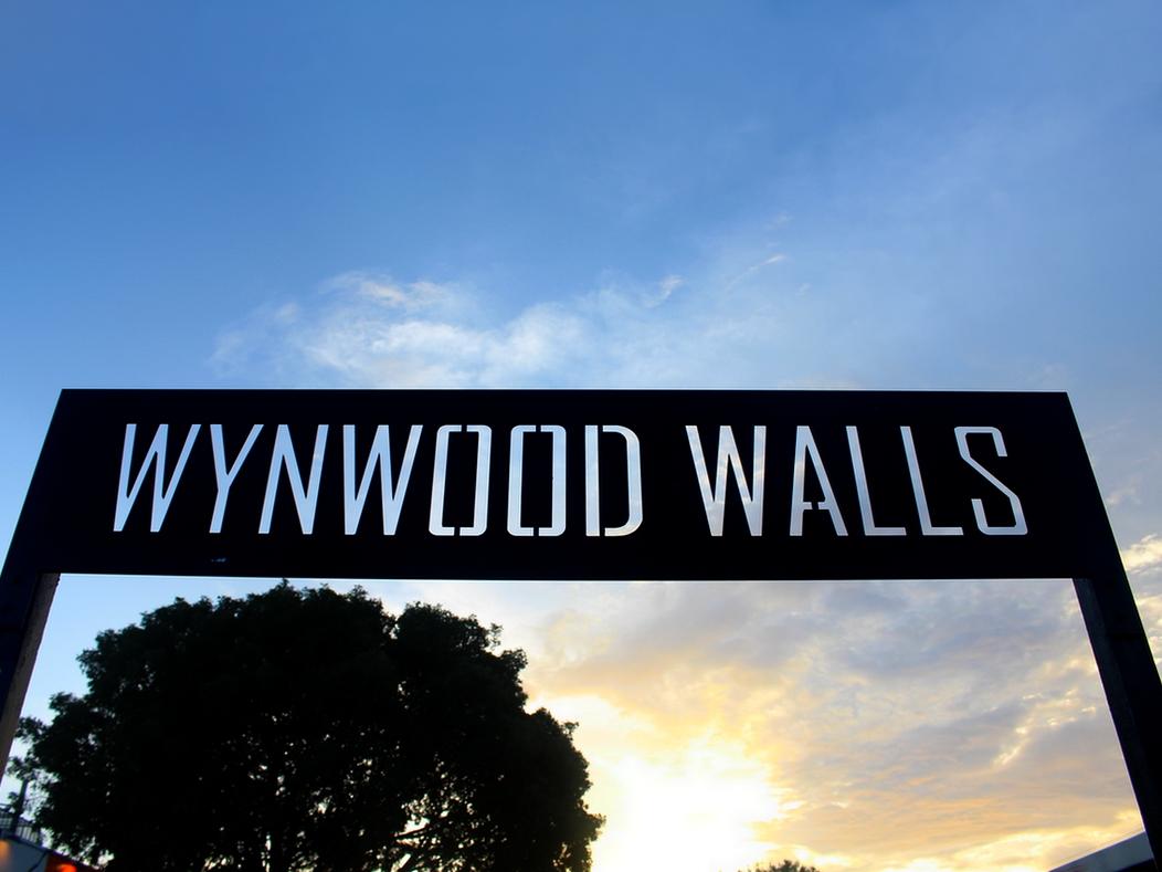 wynwood-walls-miami-05