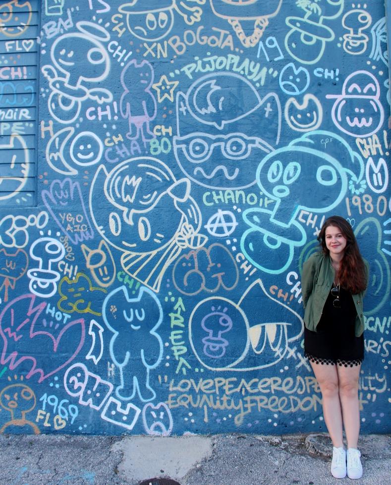 wynwood-walls-miami-08
