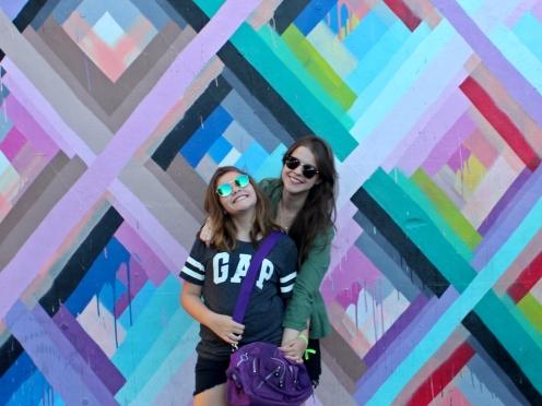 wynwood-walls-miami-23