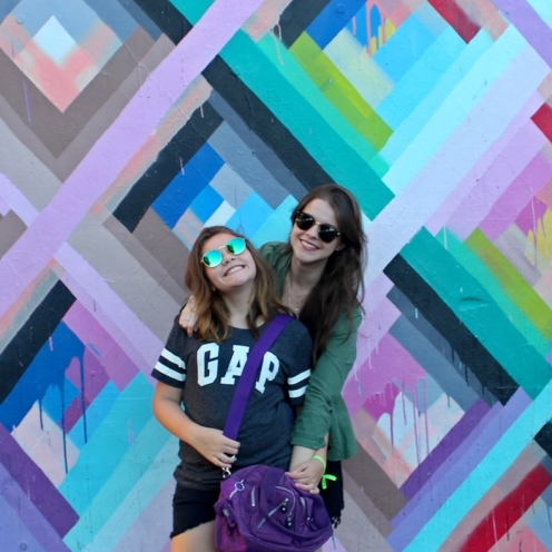 wynwood-walls-miami-23