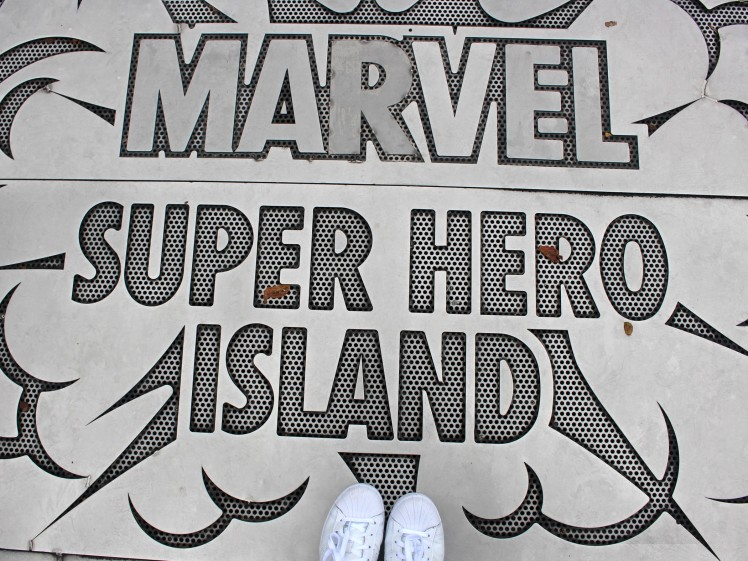marvel-super-hero-island