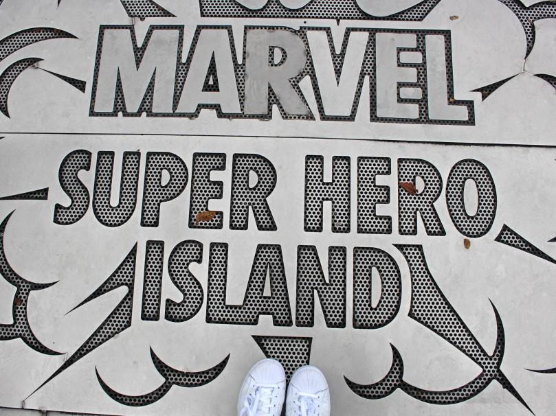 marvel-super-hero-island