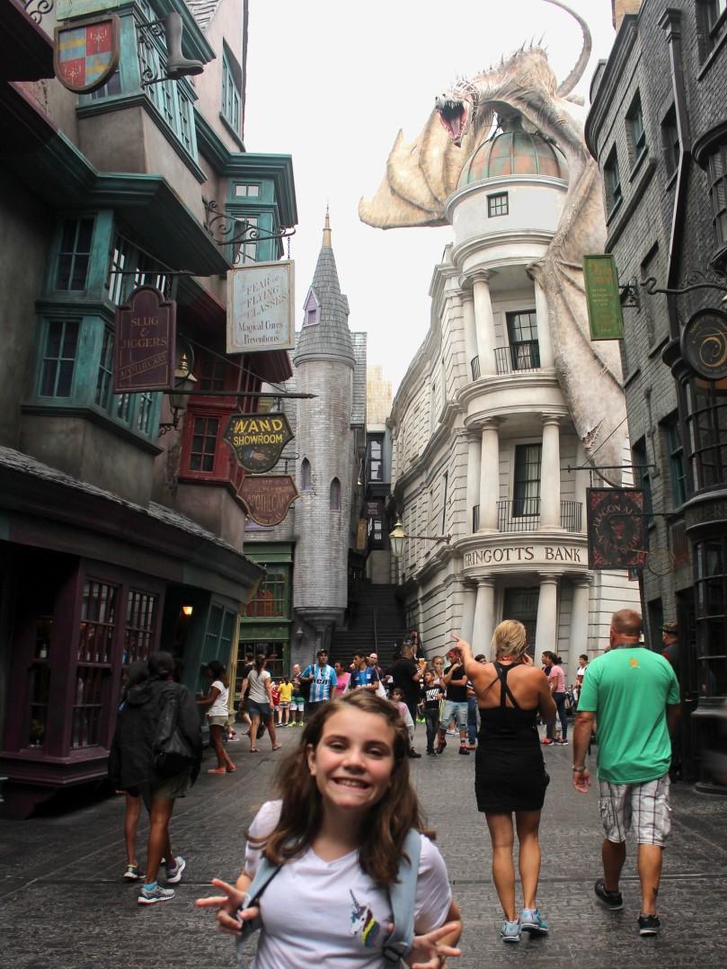 wizarding-world-of-harry-potter-weasley