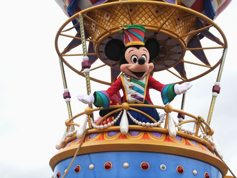 festival-of-fantasy-parade-magic-kingdom-disney
