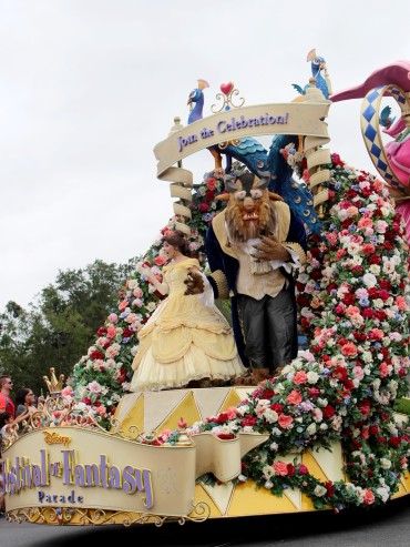 festival-of-fantasy-parade