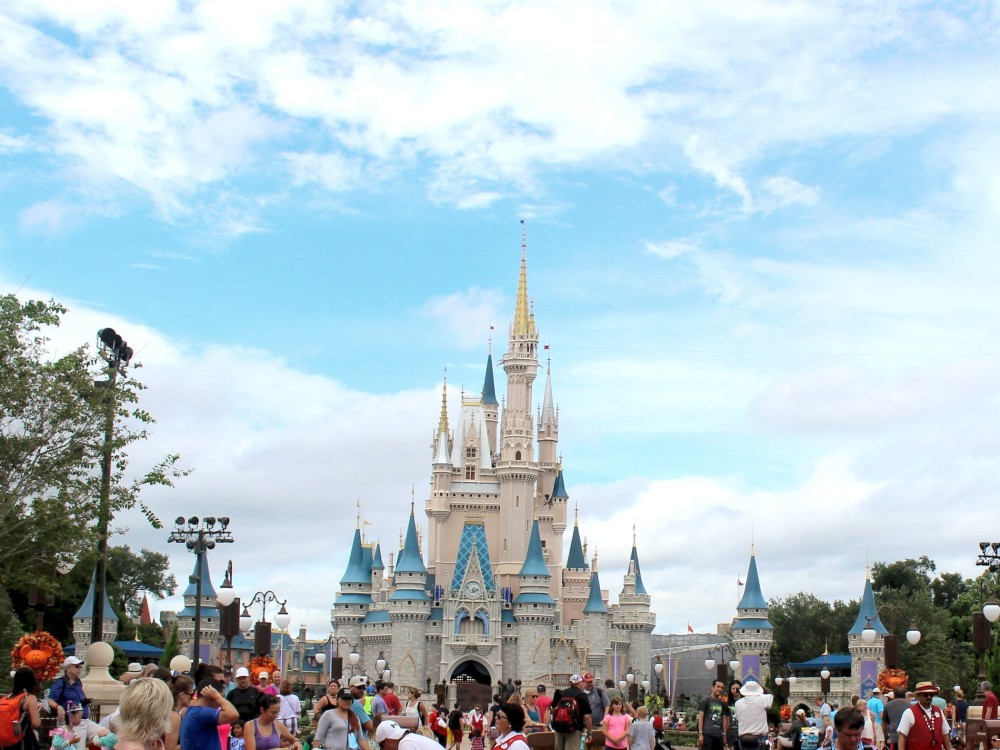 magic-kingdom-orlando-florida-usa