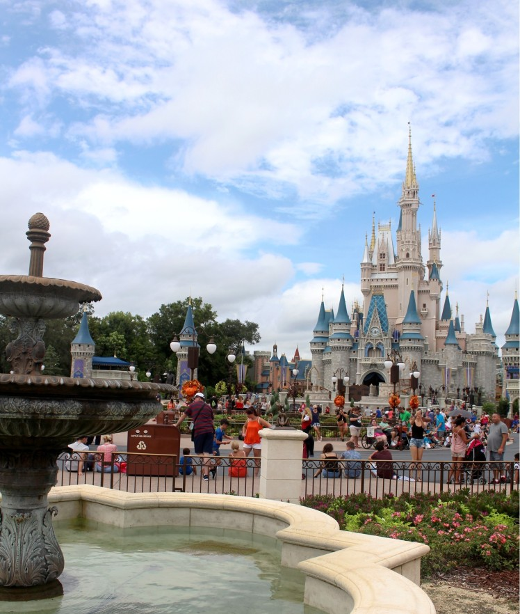 magic-kingdom-orlando-florida