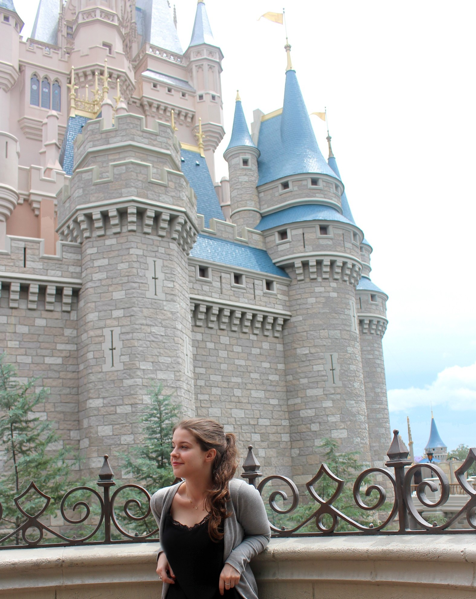magic-kingdom-orlando.jpg